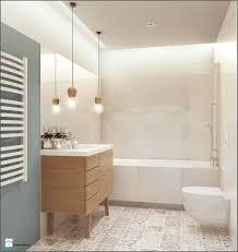 Modern Bathroom Remodel Ideas 2017 Luxury 10 New Bathroom Designs