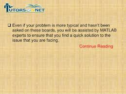 engineers and scientists can now matlab assignment help online f continue reading 10