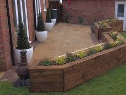 Small Picture Patio Ideas Uk ketoneultrascom