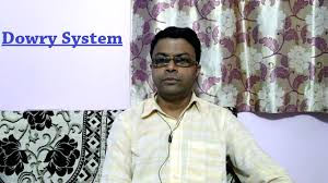 dowry system explained in hindi dowry system explained in hindi
