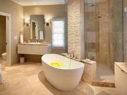 Modular Bathrooms Wallpaper Dealers In Thrissurwallpapaer Dealers In Kerala