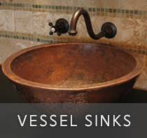 copper bowl sink. Wonderful Copper Extensive Collection Of Copper Vessel Sinks  Throughout Copper Bowl Sink R
