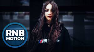 Hip Hop Charts 2018 New Best R B Trap Urban Hip Hop Songs Mix 2018 Top Hits Summer 2018 Club Party Charts Rnb Motion