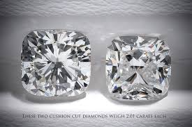 how to buy a pillow like diamond engagement ring