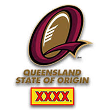 Queensland is the ideal place to kick off this year's state of origin. Queensland Maroons Bleacher Report Latest News Scores Stats And Standings