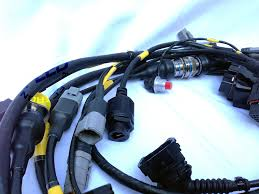 wiring harness jobs in abroad wiring diagram and hernes 66 mustang painless wiring harness diagram and hernes