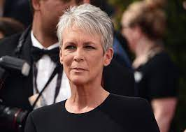 Jamie Lee Curtis Reflects on Painkiller ...