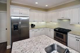 fresh spectacular kitchen redesign in marietta ga traditional cc63