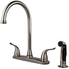 best kitchen sink faucet with sprayer 36 with additional home design ideas with kitchen sink faucet