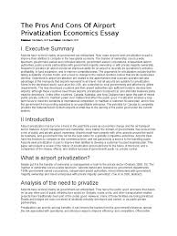 pros and cons of privatization essay pay someone to write my essay privatization two sides of one medal domypapers com