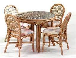 dining chairs cane dining chairs cane dining table and chairs cane dining room chairs cane
