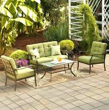 patio furniture closeout outdoor chair cushions close