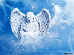 Image result for free image of sunny angels