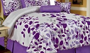 full size of duvet stunning purple duvet linda purple duvet cover set by le vele