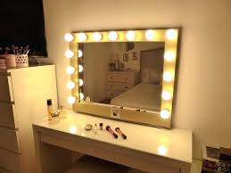 best light bulb for makeup vanity mirror led bulbs wattage mirrors lighting wonderful l