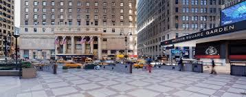 cheap hotels near madison square garden. Exellent Madison Hotel Penn Across From Madison Square Gardens And Cheap Hotels Near Garden