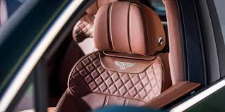 luxury car interior seats. Brilliant Interior In Luxury Cars The Seat Becomes A U0027seating Experienceu0027 Throughout Luxury Car Interior Seats