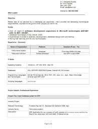 Magnificent Best Cv For Bcom Freshers Embellishment Documentation