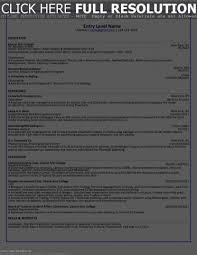 Workday Consultant Resume Samples Velvet Jobs Change Management S