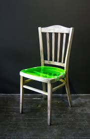 neon furniture. Furniture:Awesome Green Furniture Hospital Home Design Very Nice Marvelous Decorating And Neon