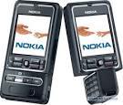Телефон Motorola Купить Телефон Motorola