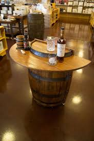 best decorating a home bar pictures interior design ideas