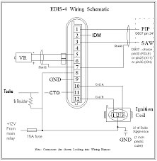 zx coil pack wiring diagram zx image wiring edis 4 wiring diagram edis image wiring diagram on 300zx coil pack wiring diagram