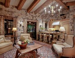 rustic wall decor for living room