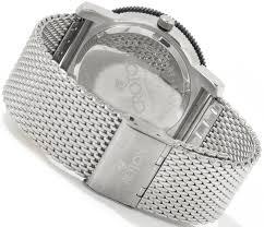 croton j178898 men s diver style watch ablogtowatch croton j178898 men s diver style watch watch releases
