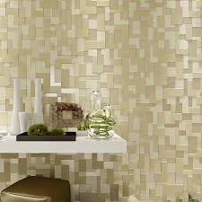Small Picture Online Buy Wholesale brick design wallpaper from China brick