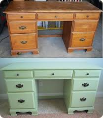 painting old furnitureBest 25 Paint wood furniture ideas on Pinterest  Distressing