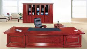 wooden office table. Wooden Office Table W