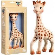 Софи ля <b>жираф</b> косметика - купить в интернет магазине ...