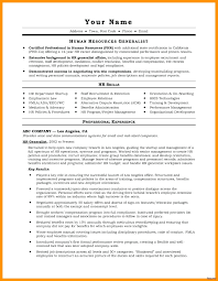 Word Business Plan Template Free Business Plan Template Free Word