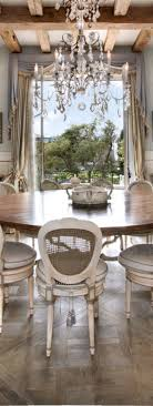 French Farmhouse Dining Table 17 Best Ideas About French Country Dining Table On Pinterest