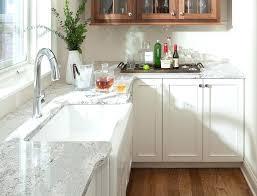 quartz kitchen mesa quartz kitchen countertops quartz kitchen mesa how much does quartz kitchen countertops cost