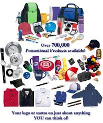 Top Promotional Promotional Product Services By Top 2 Bottom