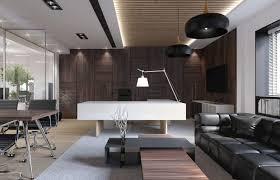 Modern Corporate Office Interior Design Modern Executive Office Design Ceo Office Interior Design