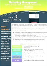 Resume Es Publisher E Free Windows Downloads Word Curriculum