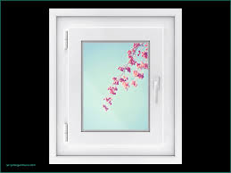 Ehrfürchtiges Badezimmer Fensterfolie Fensterfolie Begriffe Bad