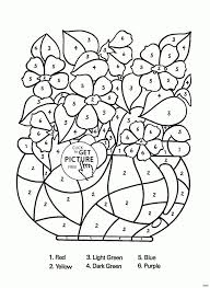 Free Fairy Coloring Pages For Adults Elegant Fairy Coloring Book