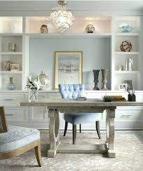 neutral home office ideas. Office Ideas Pinterest Helpful Home Storage And Organizing Ikea . Impressive Neutral N