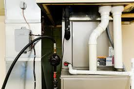 carrier 110 000 btu furnace. basement furnace carrier 110 000 btu
