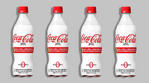 Coca-Cola Is Adding Fiber to Coke. Is That Even Helpful?