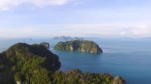 Urlaub In Thailand Reisetipps Und Eine Mögliche Route