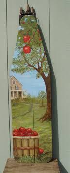 Repurposed Items 291 Best Decorative Painting Repurposed Items Images On Pinterest
