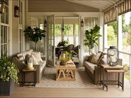 Sunroom Southern Home Decorating Ideas  Southern Home Decor Ideas Southern Home Decorating