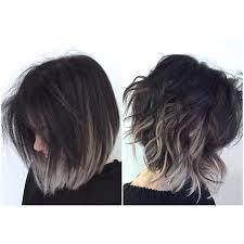 Unique Hair Cuts Ideas To Achieve