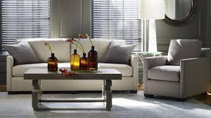 furnitureland south coupon furniture fair wall art high point furniture district furniture stores in goldsboro north carolina high point furniture sales clearance center 720x405