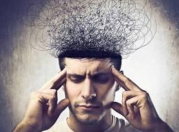 Bạn có phải là người suy nghĩ quá nhiều?